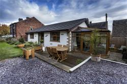 Detached Bungalow For Sale Hopton Mirfield West Yorkshire WF14