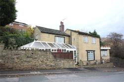 Other For Sale Grove Rastrick West Yorkshire HD6