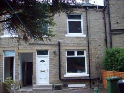 Other To Let Birkby Huddersfield West Yorkshire HD2