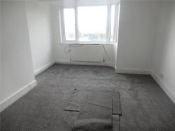 Flat To Let Oakes Huddersfield West Yorkshire HD3