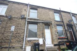 Other For Sale Street Brighouse West Yorkshire HD6
