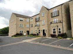 Flat For Sale Taylor HUDDERSFIELD West Yorkshire HD4