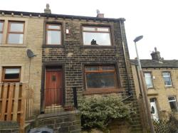 Other For Sale Golcar, Huddersfield West Yorkshire HD7