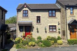 Land For Sale Mirfield, MIRFIELD West Yorkshire WF14