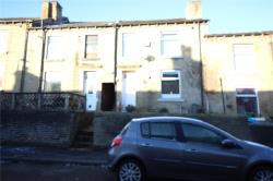 Land For Sale  Brighouse West Yorkshire HD6