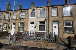 Other For Sale Moldgreen Huddersfield West Yorkshire HD5