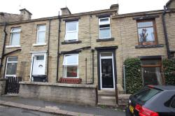 Other For Sale  Brighouse West Yorkshire HD6