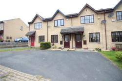 Land For Sale Rastrick Brighouse West Yorkshire HD6