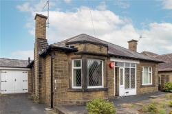 Other For Sale  Huddersfield West Yorkshire HD4