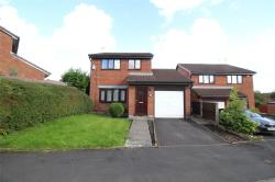 Land For Sale Hey Liverpool Merseyside L36