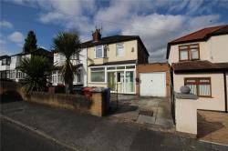 Land For Sale Huyton Liverpool Merseyside L36