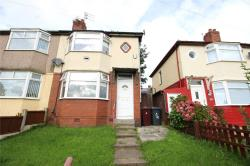 Other For Sale Huyton Liverpool Merseyside L36
