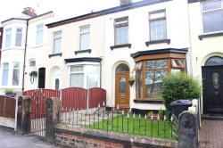 Other To Let View Liverpool Merseyside L36