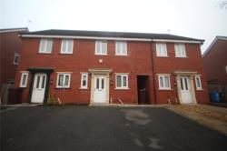Land For Sale Crescent Liverpool Merseyside L36