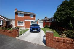 Land For Sale Avenue Liverpool Merseyside L36