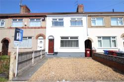Land For Sale Road Liverpool Merseyside L36