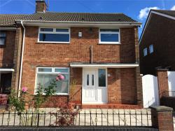 Other For Sale Road Liverpool Merseyside L36