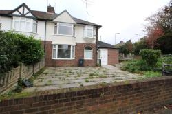 Detached House For Sale Rooley Liverpool Merseyside L36
