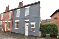 Other For Sale Street Ilkeston Derbyshire DE7