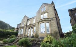 Other For Sale Road Keighley West Yorkshire BD20