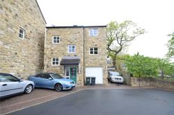 Other For Sale Meadow Keighley West Yorkshire BD22
