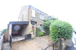 Other For Sale Road Keighley West Yorkshire BD21