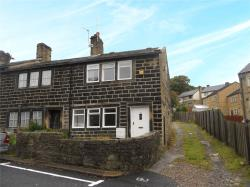 Land For Sale Oakworth Keighley West Yorkshire BD22