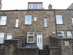 Other For Sale Terrace Keighley West Yorkshire BD22