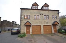 Terraced House For Sale Long Lee West Yorkshire BD21