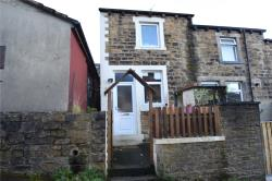 Other For Sale Street Keighley West Yorkshire BD21