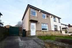 Other To Let Road Keighley West Yorkshire BD21