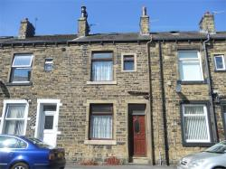Other To Let Street Keighley West Yorkshire BD21