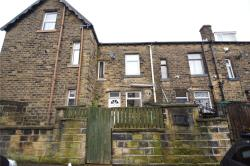 Other For Sale Lane Keighley West Yorkshire BD22