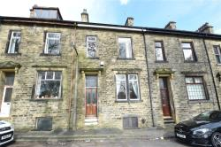 Land For Sale Road Keighley West Yorkshire BD22