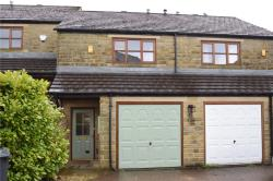 Other For Sale Oakworth Keighley West Yorkshire BD22