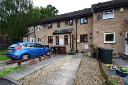 Terraced House For Sale Close Keighley West Yorkshire BD22