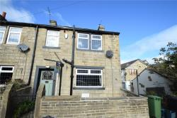 Other To Let Harden Bingley West Yorkshire BD16