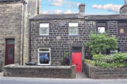 Other For Sale Haworth Keighley West Yorkshire BD22