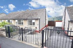 Other For Sale Drive Oakworth West Yorkshire BD22