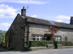 Other To Let Lane Keighley West Yorkshire BD20