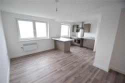 Flat To Let West KEIGHLEY West Yorkshire BD21