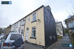 Other For Sale Beechcliffe, Keighley West Yorkshire BD20