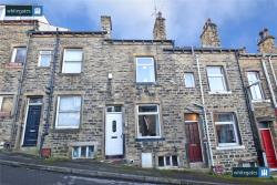 Other For Sale Ingrow, Keighley West Yorkshire BD21