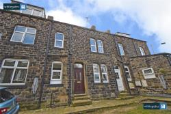 Other To Let Roads, Keighley West Yorkshire BD22
