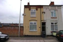 Land For Sale Aylestone Leicester Leicestershire LE2