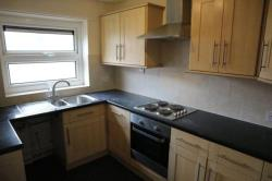 Flat For Sale Leys Leicester Leicestershire LE4