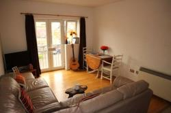 Flat For Sale Road Leicester Leicestershire LE3