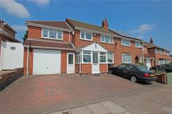 Other For Sale Avenue Leicester Leicestershire LE4