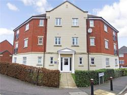 Flat For Sale Road Leicester Leicestershire LE5