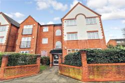 Flat To Let Road Leicester Leicestershire LE3